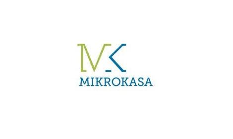 Firma Mikrokasa zajmuje się udzielaniem pożyczek długoterminowych.