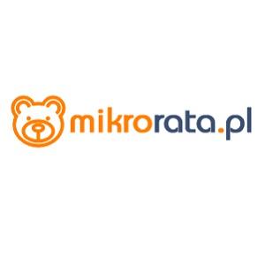 Mikrorata pożyczka online przez internet na raty