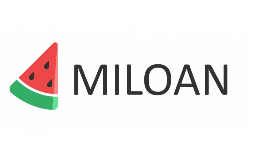 Pierwsza pożyczka za 0 zł do 2500 zł na 30 dni tylko w Miloan