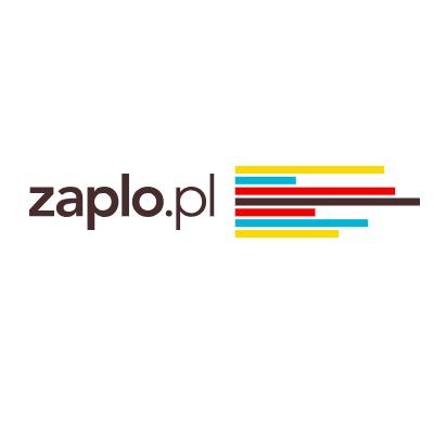Pożyczka przez internet na raty Zaplo.pl