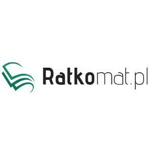 Szybkie wsparcie finansowe dostępne przez internet - Ratkomat