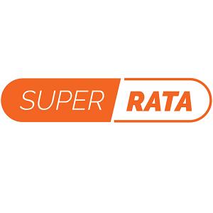 Super Rata jest oferowana całkowicie pożyczka przez internet, na uproszczonych zasadach bez stosowania zastawów czy poręczeń.