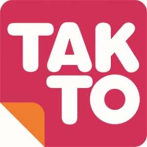 pożyczka na raty przez internet Takto