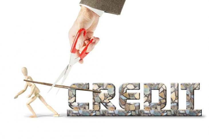 Czy od pożyczek można się uzależnić?