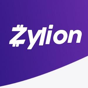 Pożyczki krótkoterminowe marki Zylion