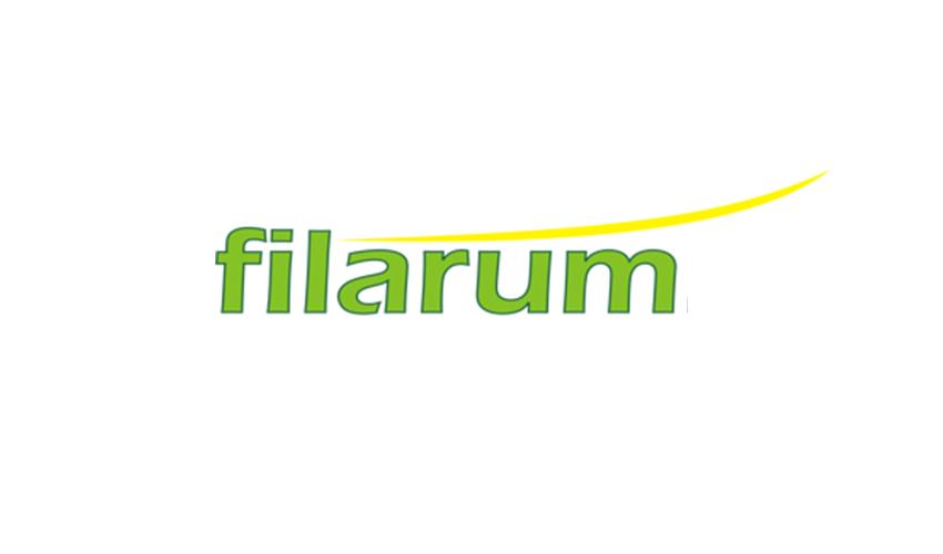 Filarum - szybkie pożyczki na krótki okres spłaty