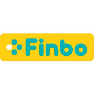 Pożyczka darmowa i krótkoterminowa Finbo