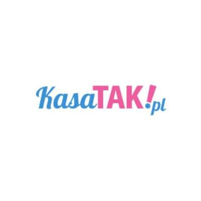 Pożyczka za 0 zł i pożyczka na raty w KasaTak