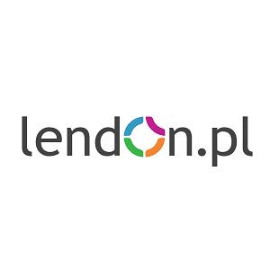 Lendon chwilówka do 6000 zł