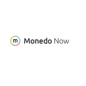 Monedo Now pożyczki online na raty