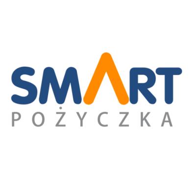 Smart pożyczka dostępna od ręki