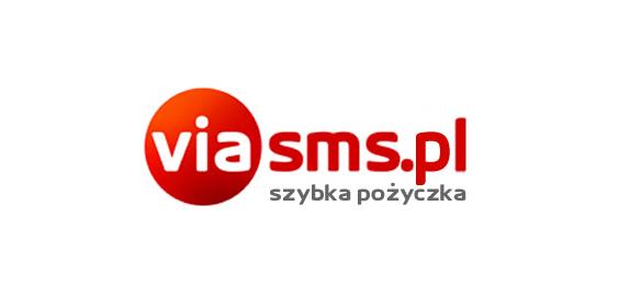 Szybka pożyczka przez Internet i SMS - Via SMS