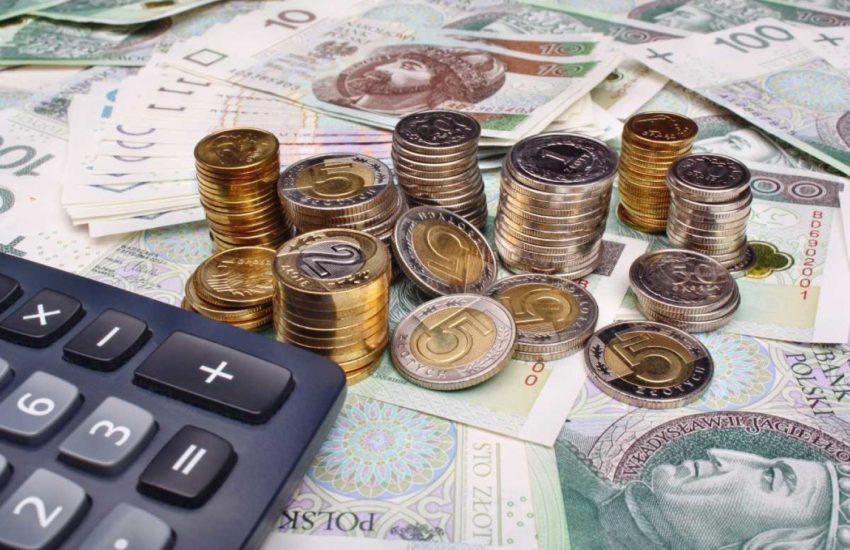 Pożyczka ratalna czy pożyczka krótkoterminowa