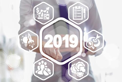 Mały ZUS dla małych firm w 2019