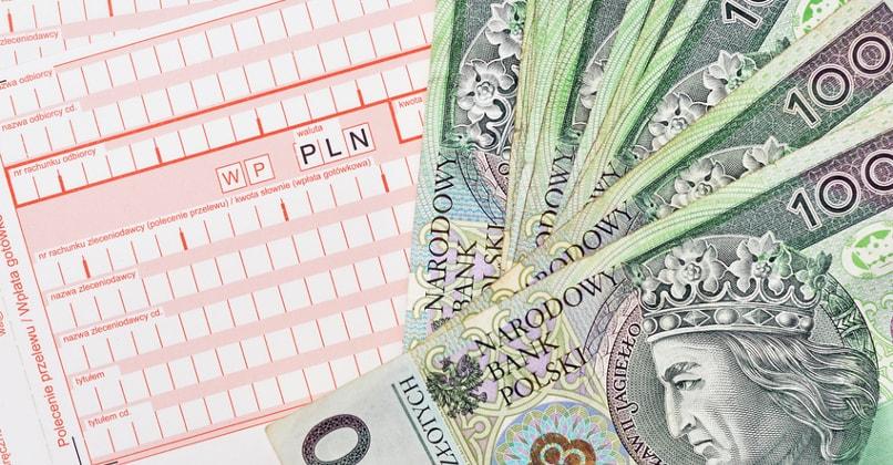 elektroniczny system rozliczeń międzybankowych