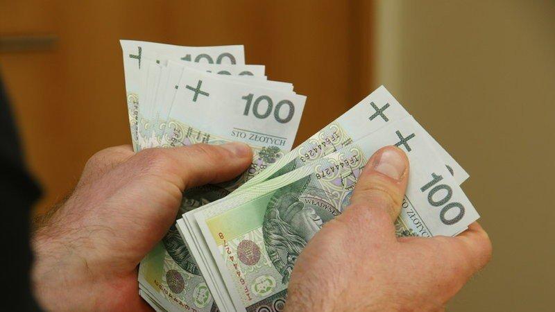 Pożyczki online bez wychodzenia z domu