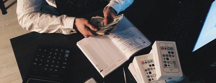Pożyczka bez zdolności kredytowej - firmy pozabankowe